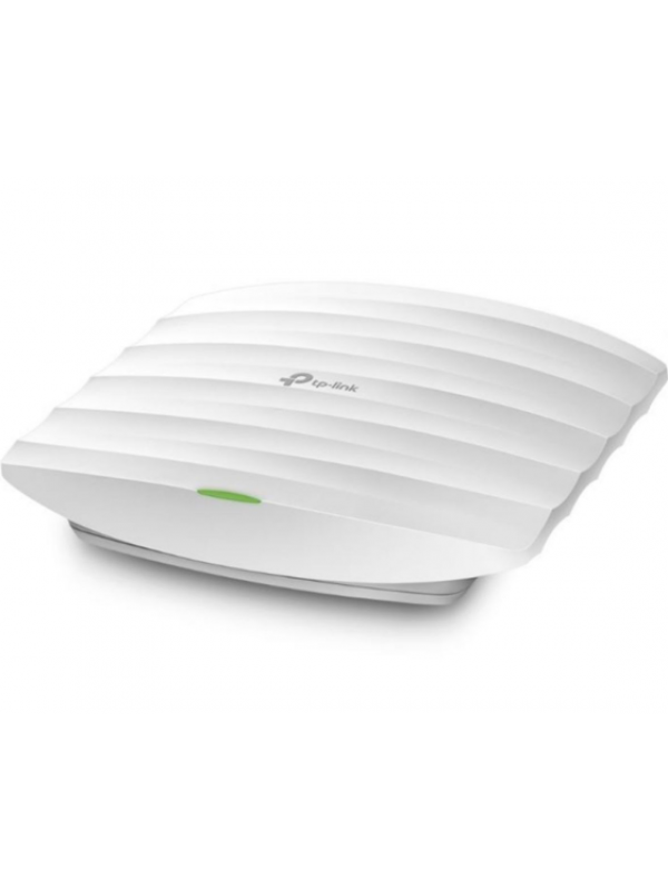 Access Point Tp Link Ac1750 Eap245 Doble Banda 1700mbps Nnet