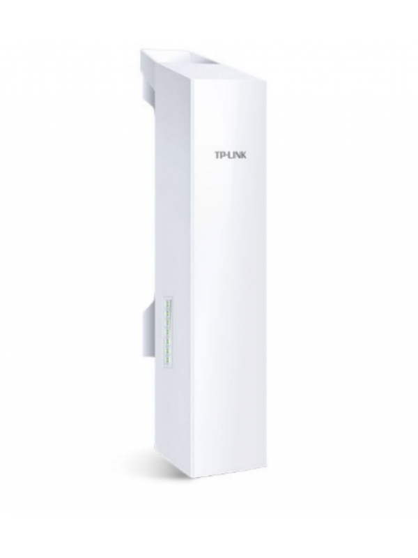 Access Point Tp Link 300mb Cpe220 Wless Outdoor 64mb Ram