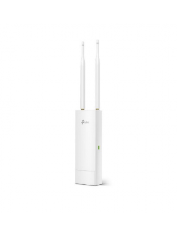 Access Point Tp Link 300mb Wireless N Outdoor Eap110-outd