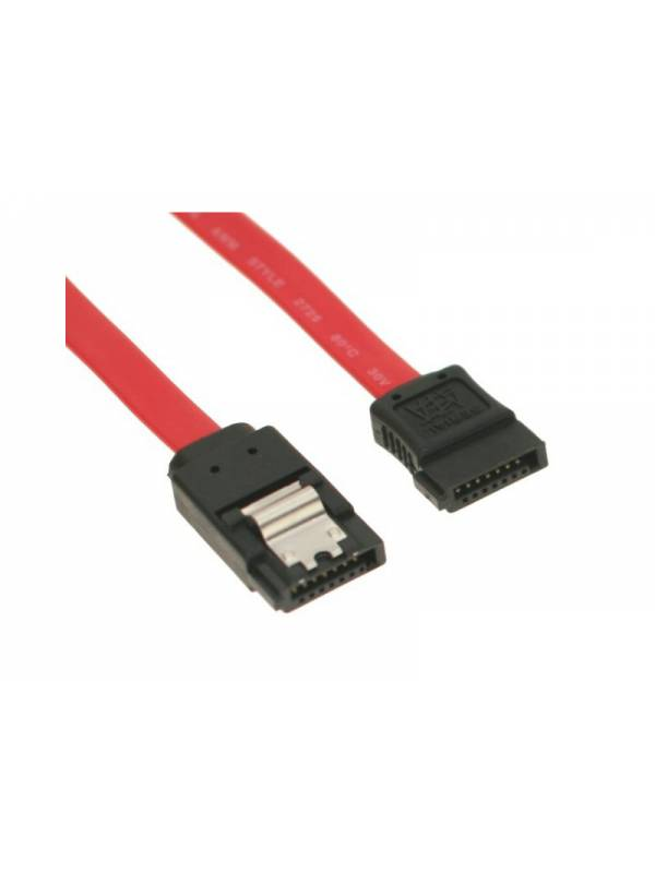 Cable Sata Datos Para Mother
