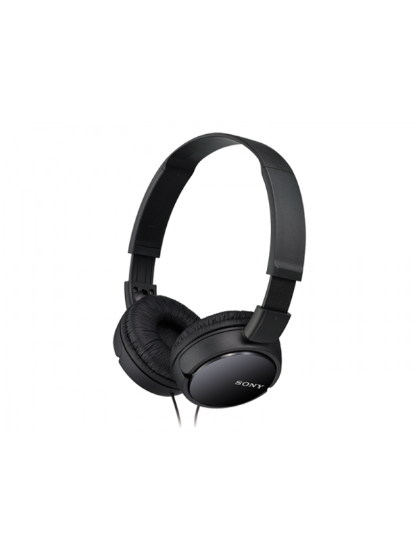 Auriculares Sony Mdr Zx 310AP Negro Blanco
