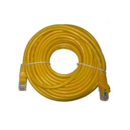 Cable Patch Cord Cat5 20 M