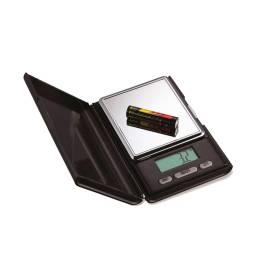 Balanza Xion de Bolsillo Digital Precisa