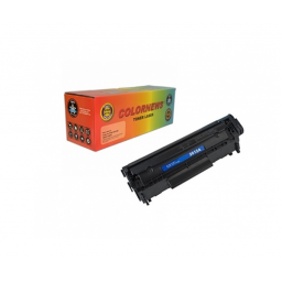 Toner Brother Wox Tn 1060 Para Impresoras Laser Brother