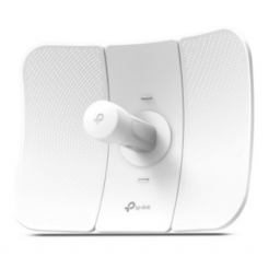 Access Point Tp Link 300mb Cpe610 4mb Ddr2 Ram 8mb