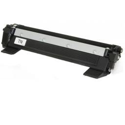Toner Brother TN1060 Compatible HL-1110/HL-1112 1000 Copias