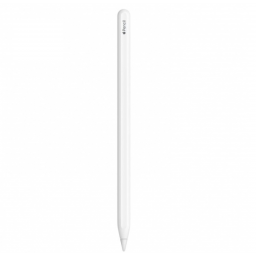 Apple Pencil 2 Ultimo Modelo