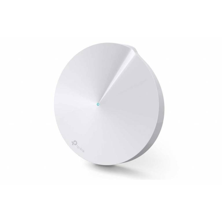 Deco TpLink M5 Ac1300 400Mbs Compatible Android Ios