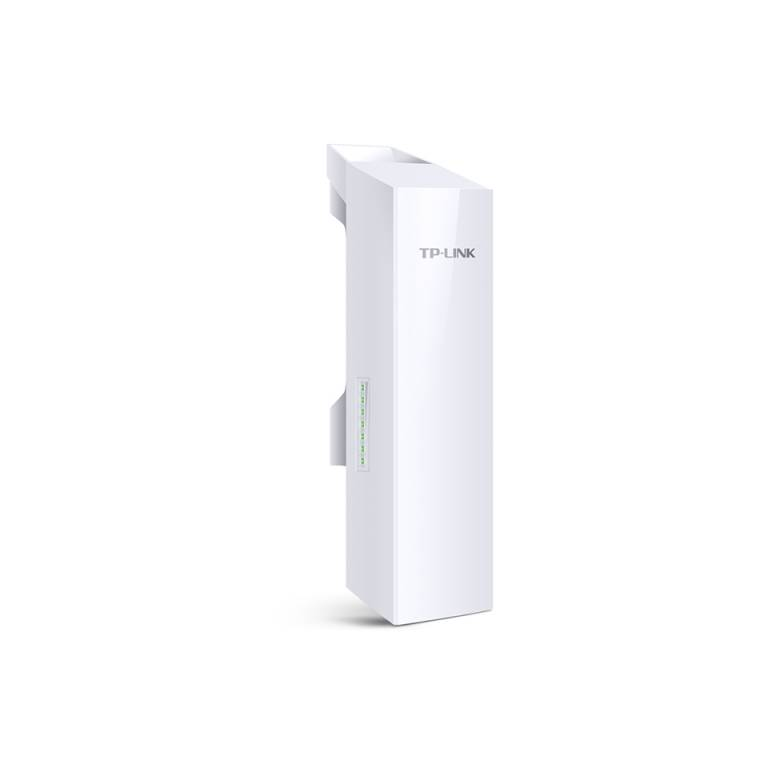 Access Point TpLink Cpe510 300Mb