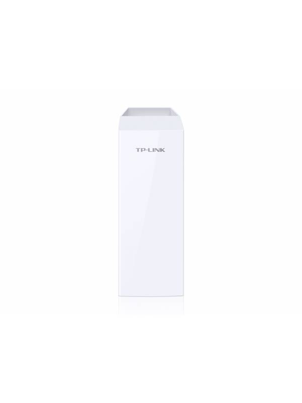 Access Point Tp-Link Cpe510 300Mb