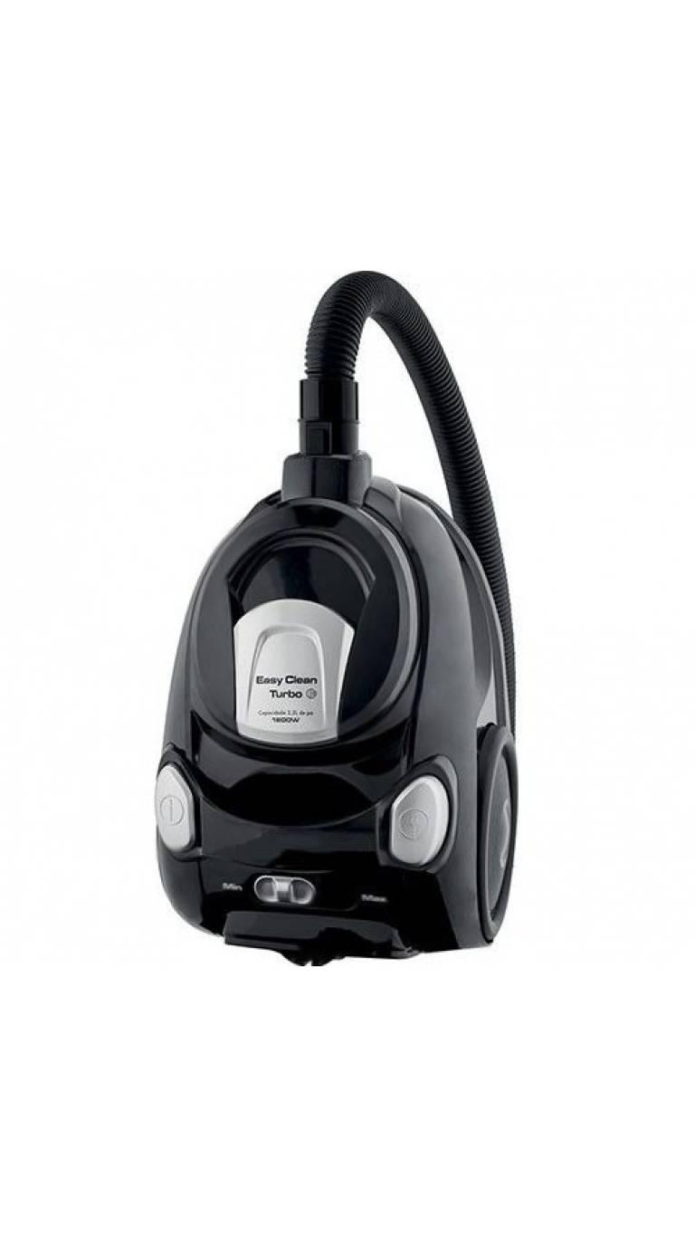 Aspiradora Xion Easy Clean Turbo 2400 W Filtro Hepa