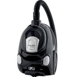 Aspiradora Xion Easy Clean Turbo 2400W Sin Bolsa