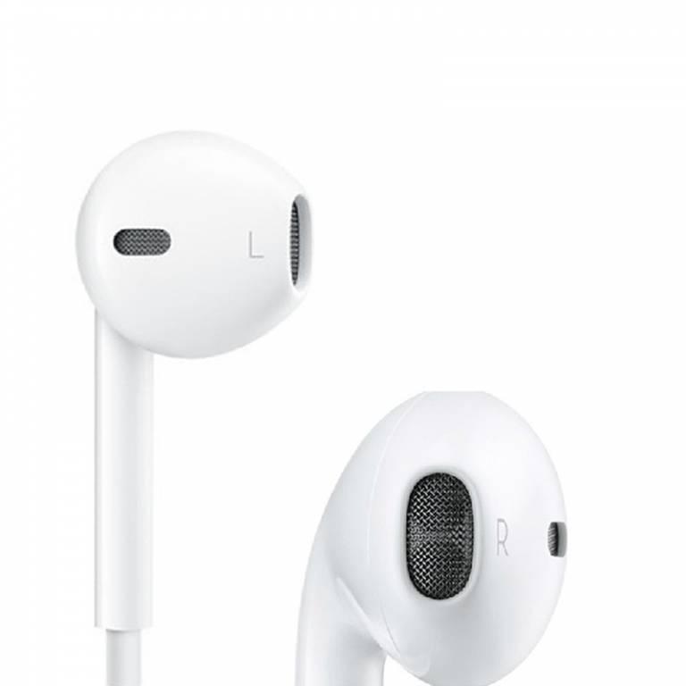 Auricular iPhone Calidad de Sonido Superior Comodidad