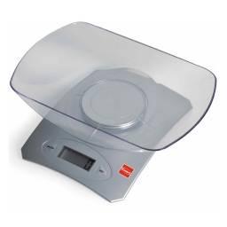 Balanza de Cocina Digital Cuori 870 Capacidad de Peso 5kg