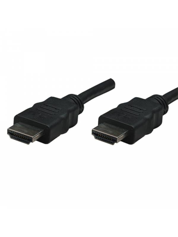 Cable Hdmi Macho Macho Manhattan 7.5 Metros Blindado