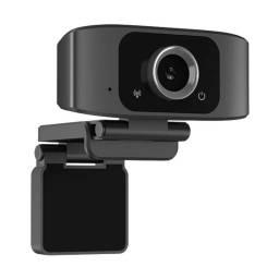 Camara Web Vidlok Xiaomi CMSXJ22C 2MP FHD 30FPS