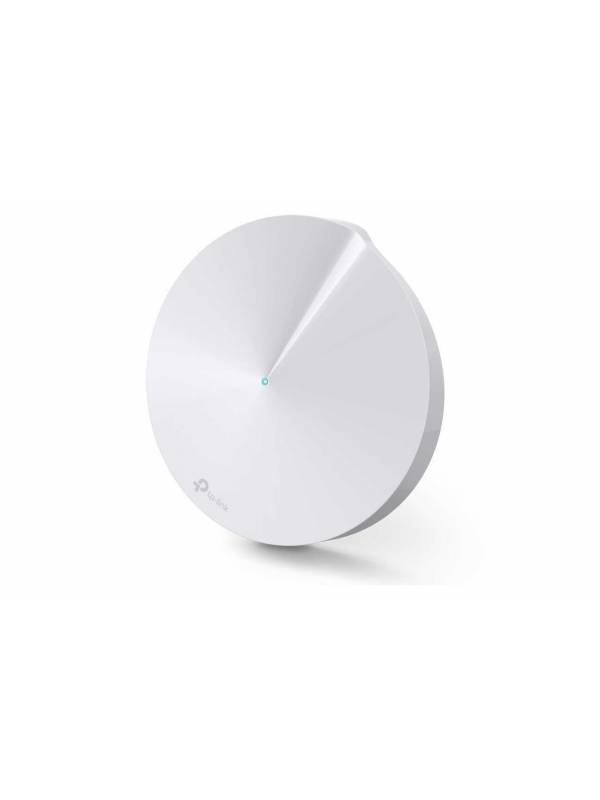 Deco Tp-Link M5 Ac1300 400Mbs Compatible Android Ios