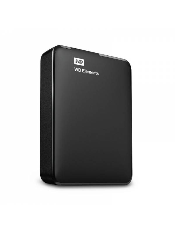 Disco Externo 2Tb Western Digital Mac