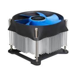 Fan Cooler Deepcool Theta 20 Pwm 100mm para Socket Intel