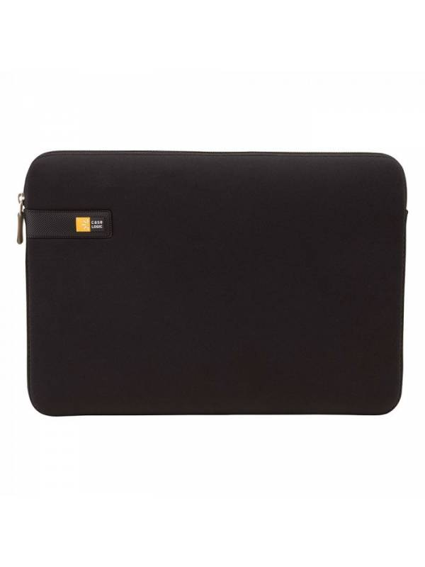 Funda Notebook Case Logic LAPS116 Estuche 16 Pulgadas