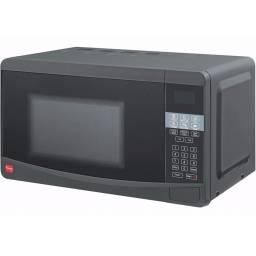 Horno Microondas Cuori Digital CUO2082 Con Grill