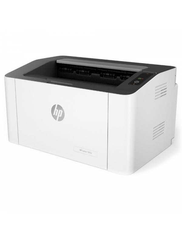 Impresora Hp Laserjet Wifi Inalambrica 20ppm Usb 2.0