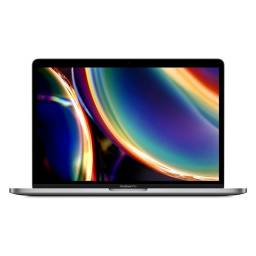Macbook Pro Core i5 16GB 1TB SSD 13.3 Led IPS macOS Gris