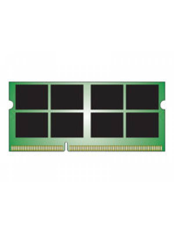 Memoria Notebook DDR3L 8GB 1600 Kingston NNET