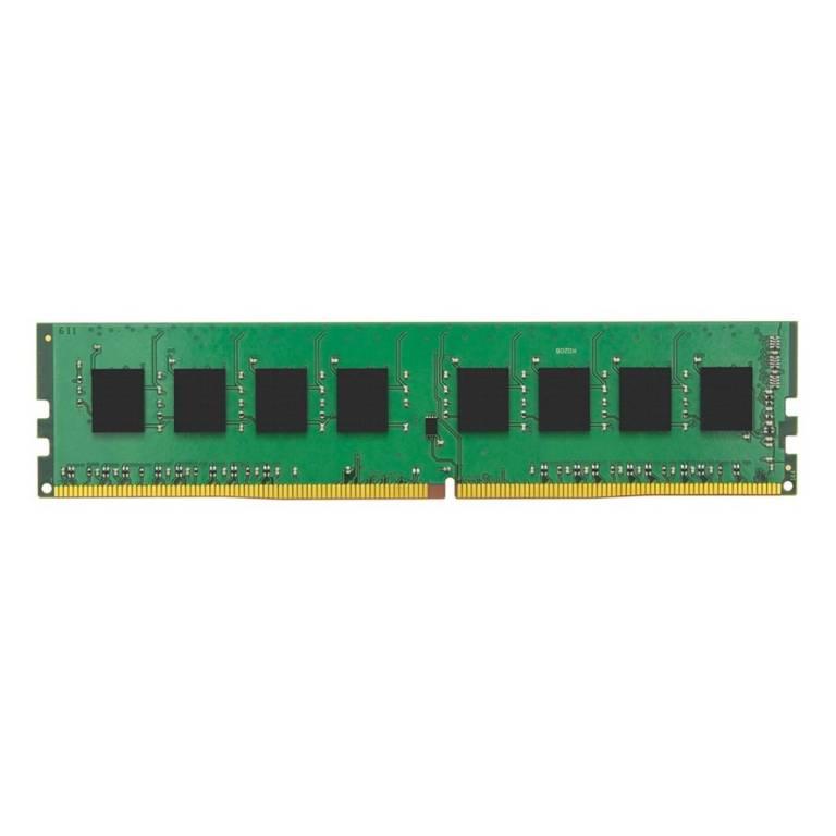 Memoria Ram 8GB DDR4 Kingston ValueRAM 3200Mhz