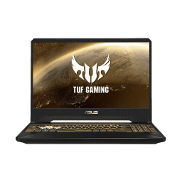 Notebook Gamer Asus Intel Core i5 8gb 512gb SSD 15.6 FHD Win