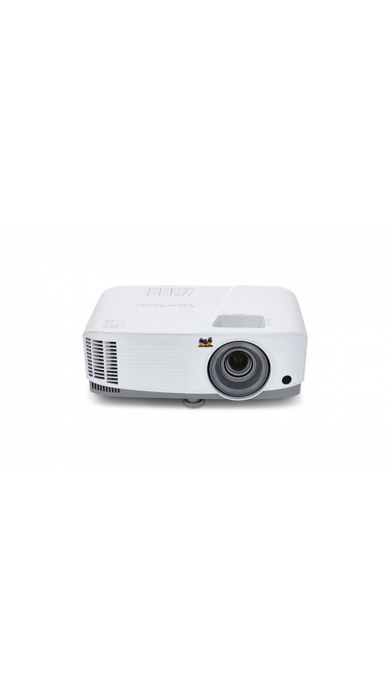 Proyector Viewsonic Pa503S Portable