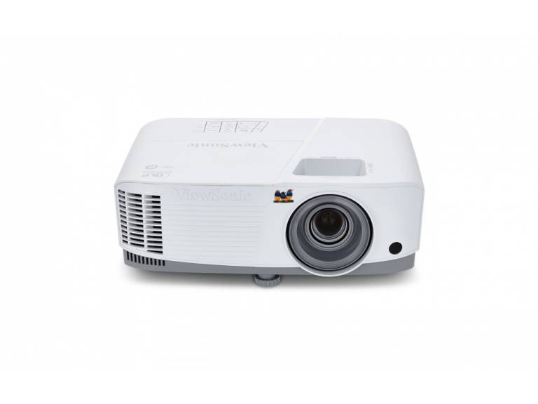 Proyector Viewsonic Pa503S Portable NNET