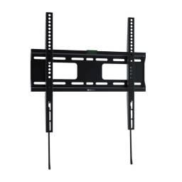 Soporte Tv Klip Xtreme 32 a 70 50Kg para Interior Nivel Burbuja