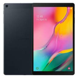 Tablet Samsung Tab A T295 4G Lte Color Negro